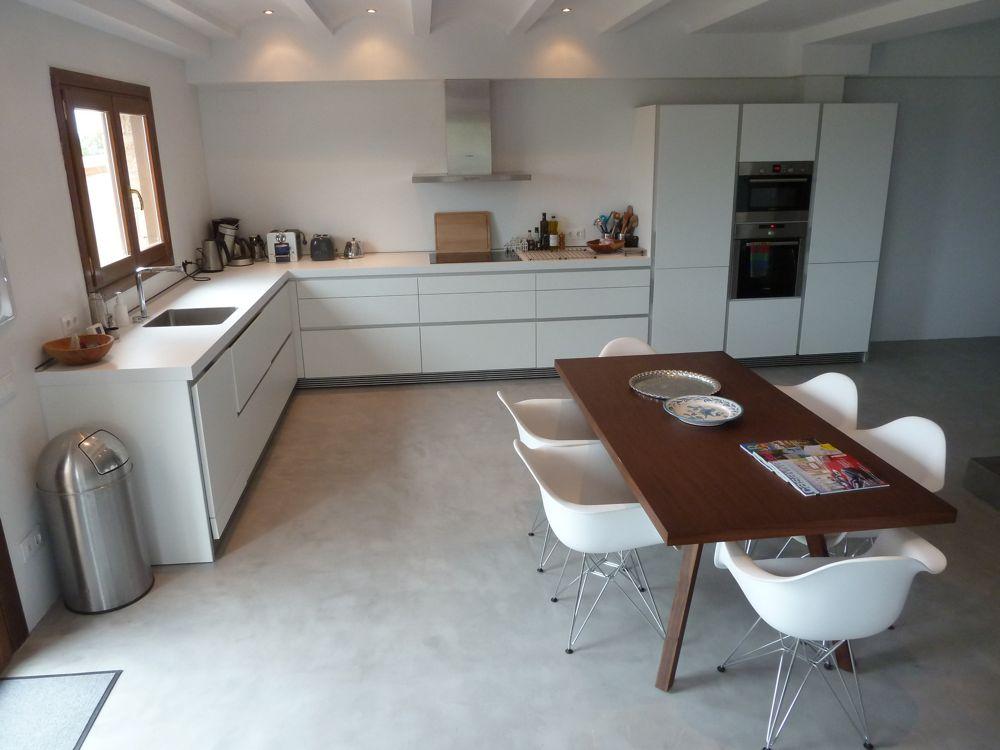 Keuken eethoek marktplaats beste ideen over huis en interieur